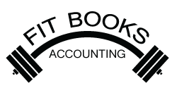 Fit Books Accounting, LLC