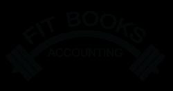 Fit Books Accounting, LLC